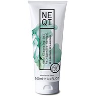 NEQI Hand cleansing gel 100 ml - Antibacterial Gel