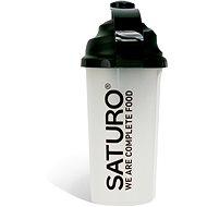 Saturo Shaker - Shaker