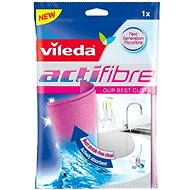 VILEDA Actifibre 29x29 cm (1pc) - Cloth