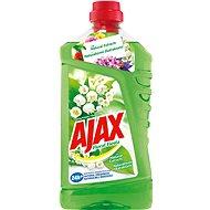 Ajax čistič podlah 1000 ml - Čisticí prostředek