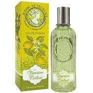 JEANNE EN PROVENCE Verbena a citrón Edp 60 ml - Parfémovaná voda