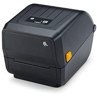 Zebra ZD220 TT - Tiskárna štítků