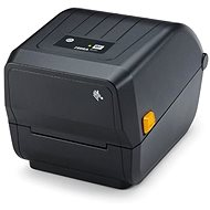 Zebra ZD230 TT - Label Printer