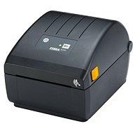 Zebra ZD230 DT - Tiskárna štítků