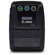 Zebra ZQ210 DT - POS Printer