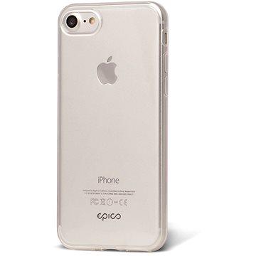 Pouzdra pro iPhone 7 recenze  a73035c47bf