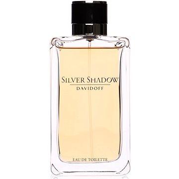 DAVIDOFF Silver Shadow EdT 100 ml