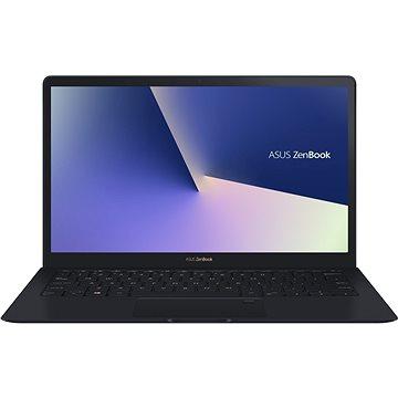Asus K62Jr Notebook Azurewave BT253 Bluetooth Drivers Windows 7