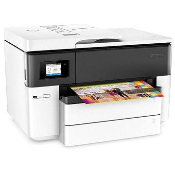 Printers of photos