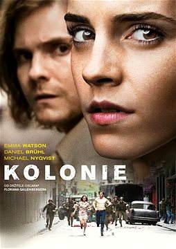 Kolonie