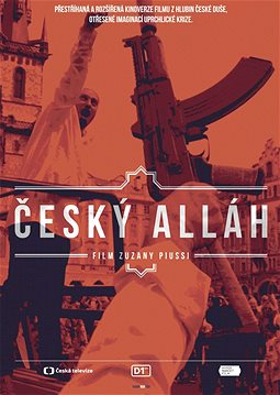 Český Alláh