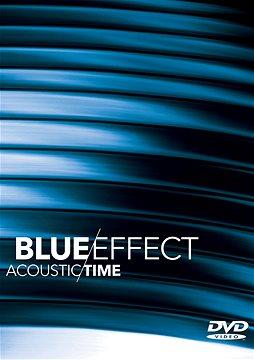 Blue Effect - Acoustic/Time