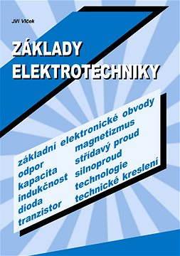 Elektroinstalace Krok Za Krokem Pdf