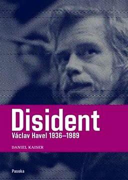 Disident