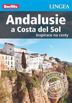 Andalusie a Costa del Sol