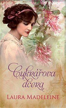 4 romány pro ženy za výhodnou cenu - Laura Madeleine Nicolas Barreau ... 3bed01cb8d
