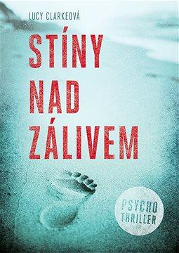 a1b290b220a Mlýn - Michal Vaněček   Elektronická kniha na Alza.cz