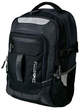 0cf80cf09dc Stil Teen Identity II - Školní batoh