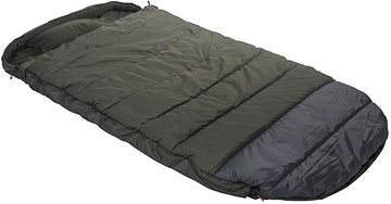 JRC - Spací pytel Cocoon All Season Sleeping Bag 210x100cm - Spací pytel  82d1faf8d5