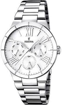 dc5e43ae46b FESTINA 16716 1 - Dámské hodinky