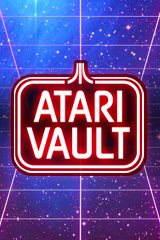 Atari Vault (PC) DIGITAL