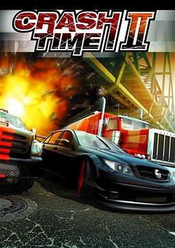 Crash Time 2 (PC) DIGITAL
