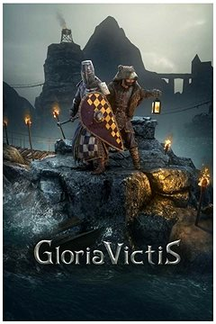 Gloria Victis (PC) DIGITAL EARLY ACCESS