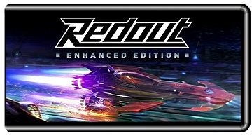Redout: Enhanced Edition (PC) DIGITAL