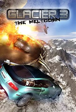 Glacier 3: The Meltdown (PC) DIGITAL