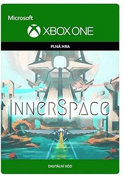 InnerSpace - Xbox One Digital