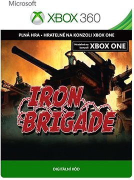 Iron Brigade - Xbox One Digital