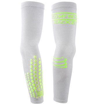 59446fdfc0a COMPRESSPORT Elbow Silicon Armforce