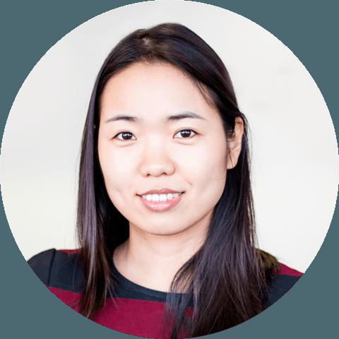 Ji Lim