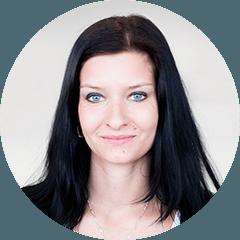 Kateřina Jandurová