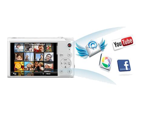 připojení k sociální síti Potřebuji zdarma seznamka v Kanadě