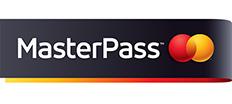 https://cdn.alza.cz/Foto/imggalery/Image/Article/MasterPass-Logo-small.jpg