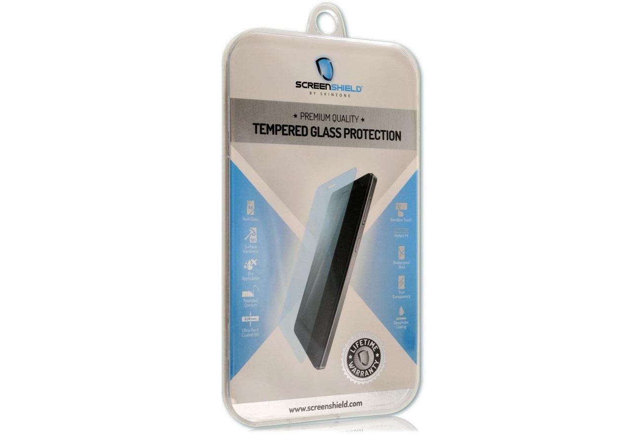 Ochranné sklo, temperované, tvrdost 9H, oleofotní vrstva, odolné, vysoká nosnost