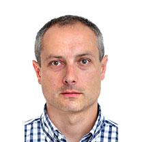 Jiří Ponrt
