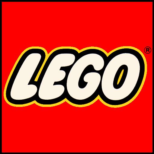 Historie stavebnice LEGO: Jak se rodí světový HIT