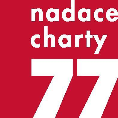 NadaceCharty77