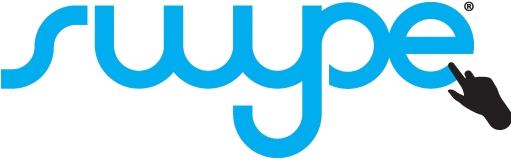 Představení - Swype klávesnice