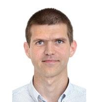 Vladimír Dědek