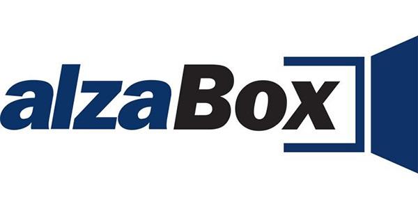 Vyzvedněte si své zboží v centru Prahy -  AlzaBox Můstek
