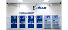 https://cdn.alza.cz/Foto/imggalery/Image/platebni-automaty-alza-paybox-maly.jpg