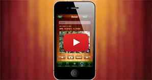 Smartphone aplikace - AlzaTech #17
