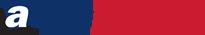 logo AlzaPremium
