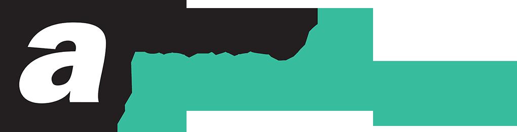 logo Alza B2B