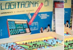 logitronik 01