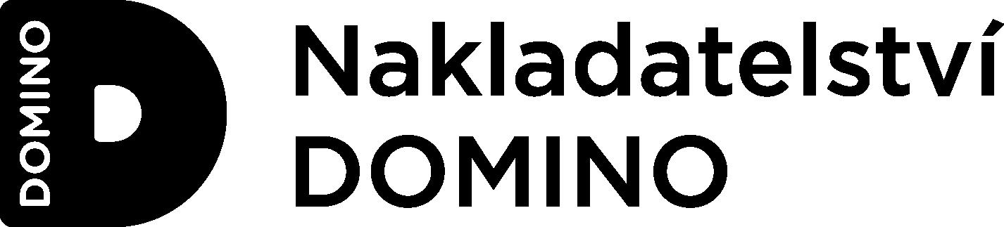 logo Domino