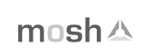 logo Mosh